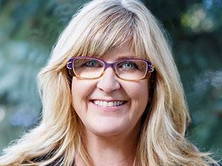 Linda Traylor, PhD, MSL-BC