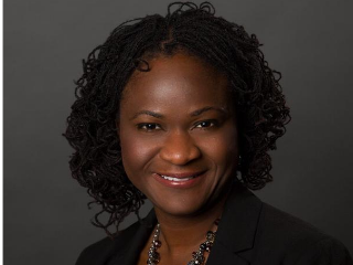 Emmeline Igboekwe, PharmD, MS