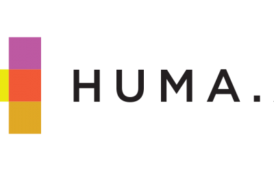 Interview with Huma.AI: How Data & Insights Support MSLs in This New Normal
