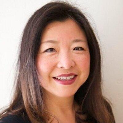 Lana Feng, PhD