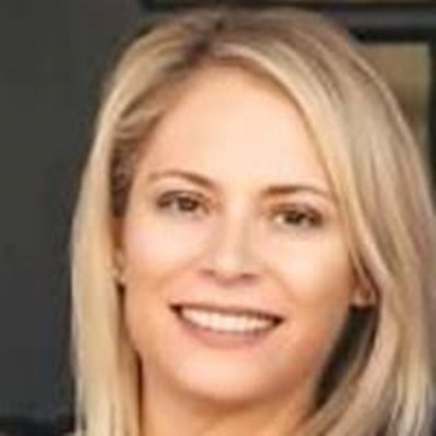 Vanessa Jacobsen, PharmD