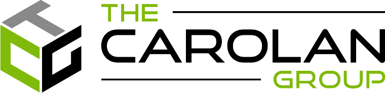 Interview with The Carolan Group: Trends in Hiring & Interviewing in The Digital World