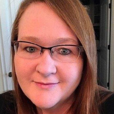 Cherie Hyder, PharmD, MSL-BC