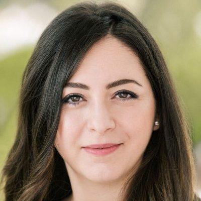 Tiama Chaar, PhD, MSL-BC