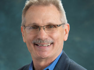 Dr. Ralph Rewers Explains the Value of Gathering Impactful and Meaningful Insights